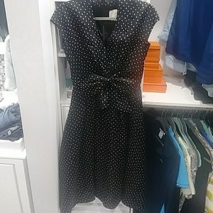 Kate Spade Midi Dress